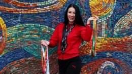 5 10 790x510 260x146 - Житомирянка здобула призове місце на Чемпіонаті Світу з бігу з перешкодами