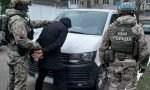 76612149 2539096829656504 725375746721185792 o 150x90 - У Житомирі спецпризначенці затримали терориста з Росії (ФОТО)