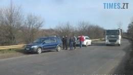 IMG 2588 13 260x146 - На Житомирщині нетверезий пасажир ледь не вбив таксиста
