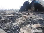 IMG 5570  150x113 - На Житомирщині чоловік підпалив будинок із 6-ма дітьми та екс-дружиною