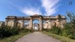 IMG 7021 150x84 - Проект ESCAPE: Величний палац Сангушків