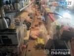 """IMG 9778  150x113 - На Житомирщині затримали крадіїв-гастролерів, які """"працювали"""" у декількох регіонах країни (ФОТО)"""
