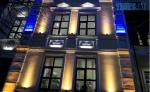 Screenshot 2 4 150x92 - На Михайлівській облаштовують зовнішнє освітлення музичної школи №1 ім. Б. Лятошинського