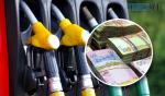 Screenshot 4 4 150x88 - Долар продовжує дешевшати: курс валют та ціни на паливо станом на 15 листопада