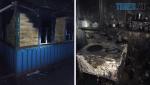 Screenshot 5 3 150x85 - На Житомирщині пенсіонерка заживо згоріла на очах у сусідів