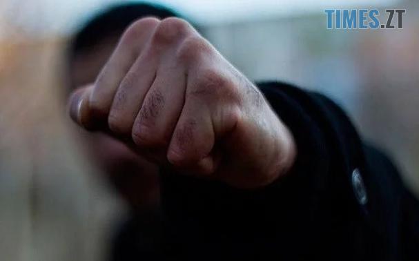 Screenshot 7 1 - На Житомирщині суд виніс вирок групі осіб, які до смерті забили неповнолітню