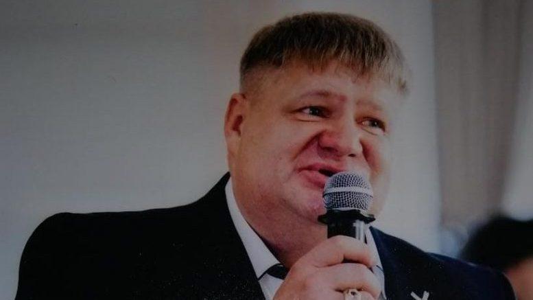 adamovych e1574156857532 777x437 - Житомирська поліція розшукує зниклого 49-річного чоловіка