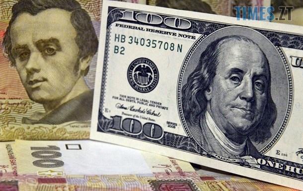 b26359d28e9506a30a7b8609cdc9fdb1 - Гривня тримає позиції: курс валют та ціни на паливо станом на 12 листопада