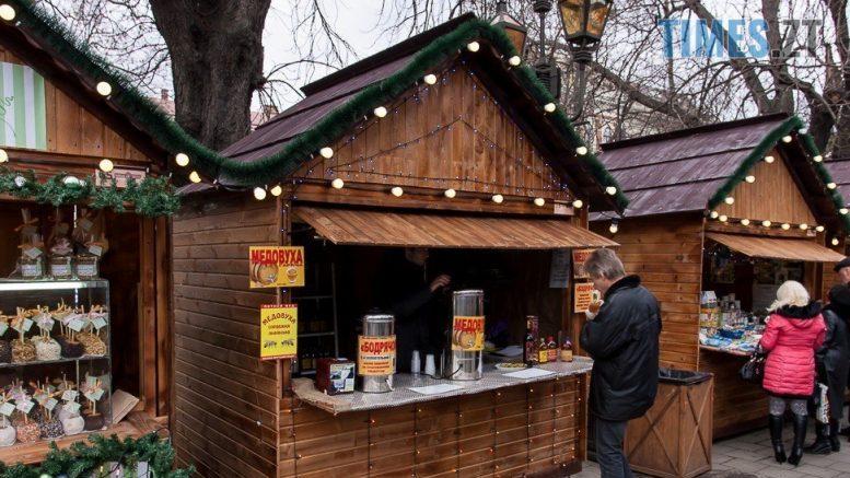 cropped 5652b822da15d 20131222ig4u6437 e1573633428885 - В пошуках логіки: Житомирський міський голова збирається витратити більше півмільйона на різдвяні будиночки