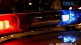 dtp nich2 1 260x146 - Чергова смертельна ДТП трапилася у Новограді-Волинському - під колесами авто загинув молодий хлопець