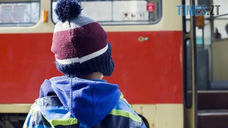 full size 1559214606 b3be163aff35cce1d3f5d7a6b124cfd4 777x437 - Житомирянка закликає владу забезпечити безкоштовний проїзд дітям шкільного віку