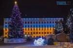 img1573734959 150x99 - Житомир: 17-метрову ялину, яка прикрашає територію поблизу 25 ліцею, зріжуть для святкування Новорічних свят