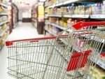 picture2 potrebitelskaja k 351156 p0 150x113 - Фахівці розповіли, як змінилися ціни на продукти у жовтні