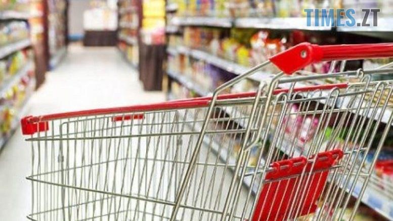 picture2 potrebitelskaja k 351156 p0 777x437 - Фахівці розповіли, як змінилися ціни на продукти у жовтні