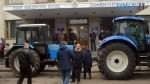 rda 150x84 - Як фермери Бердичівщини вчили нардепа землю «продавати»(ВІДЕО)