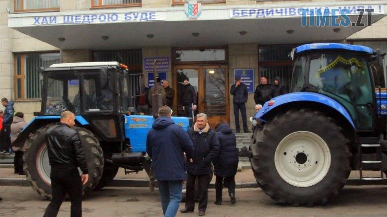 rda 777x437 - Як фермери Бердичівщини вчили нардепа землю «продавати»(ВІДЕО)