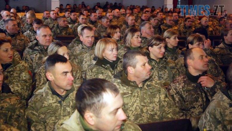 serzh 777x437 - Сержанти: хто вони і що тепер мають святкувати? (ВІДЕО)