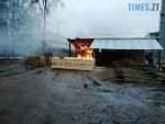 0 02 0a 0e6bbd0cfc73dbcacd87e9a02c954c4237c4cf9aaa3428d308b5c0f86d9c48d8 af79ff04 150x113 - В Овручі з невідомих причин трапилася пожежа на території пилорами (ФОТО)