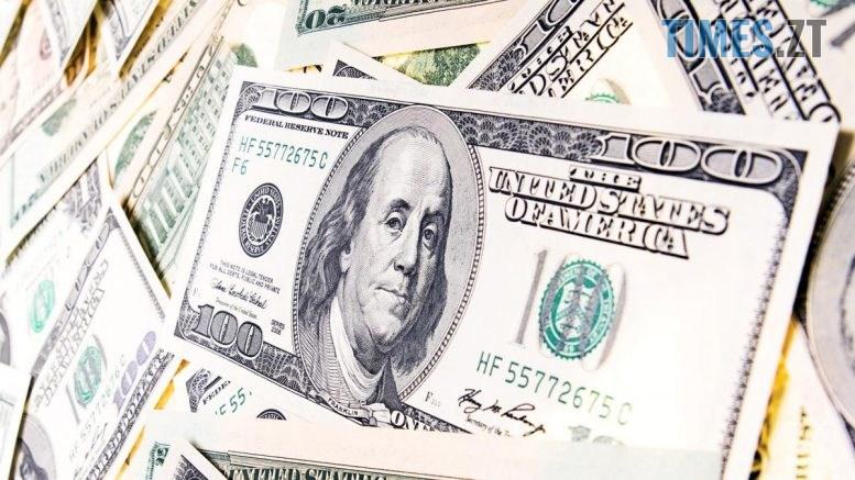 1253317 777x437 - Гривня різко втратила позицію: курс валют та ціни на паливо станом на 27 грудня