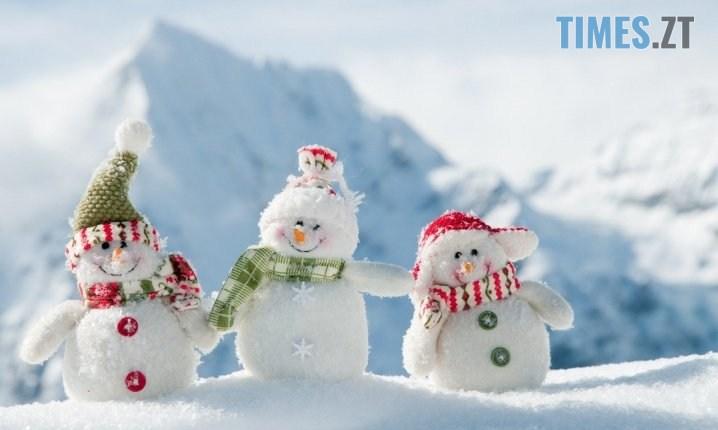 1445855036 kanikuly - У міськраді розповіли, скільки триватимуть зимові канікули у житомирських школярів