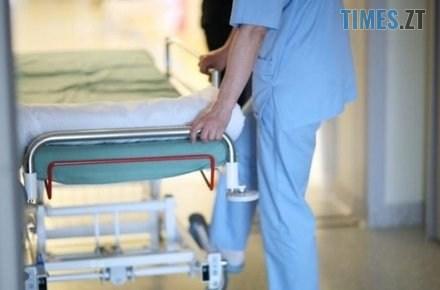 46d795770ee7b72f20cd531b094ca31a preview w440 h290 - На Житомирщині двоє пенсіонерів отруїлися чадним газом, 103-річна жінка та її 80-річний син у лікарні