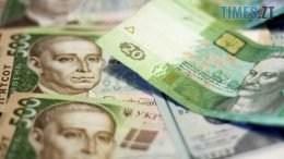 630 360 1552469586 466 260x146 - Курс валют та ціни на паливо: гривня продовжує бити кількарічні рекорди