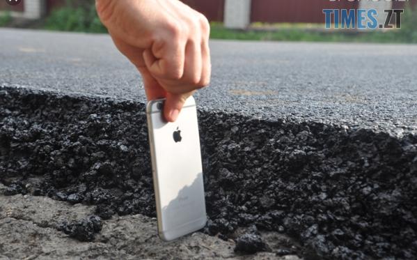 79697978 785026391963326 3772453063806156800 n - Завищена вартість ремонту доріг: на Житомирщині міського голову звинувачують у махінаціях на понад 800 тис грн