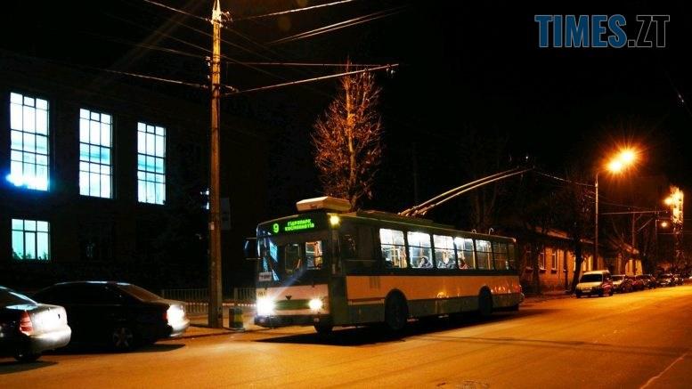 7b27a3b39464e6a0f97616745317d97e8add5470 777x437 - Стало відомо, як курсуватиме громадський транспорт у новорічну ніч