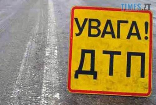 DTPuvaga - Трагічна ДТП на Житомирщині: керманич на Audi вилетів з дороги та потрапив у водойму