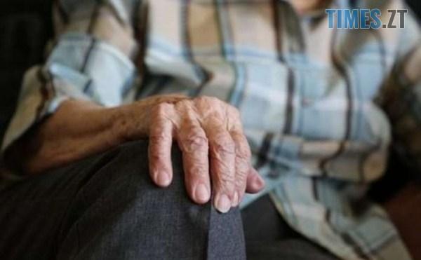 EcV1N06Msfm3hM5yYfVz.r695x430 - На Житомирщині невідомі вдерлися до помешкання пенсіонерів і жорстоко вбили 79-річного господаря