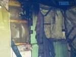 IMG 81cd77d1115d719db03ef40e41397ff5 V 150x112 - На Житомирщині горів барак на 7 господарів, причина пожежі встановлюється
