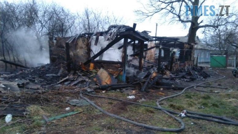 IMG ad444af5831b1c8e199b6f1b9b691eab V 777x437 - Коростишівській район: на пожежі вогнеборці виявили тіло 51-річного чоловіка