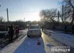 IMG 0945  150x109 - На Житомирщині жінка-водій збила двох пішоходів - 9-річну дитину та пенсіонера (ФОТО)