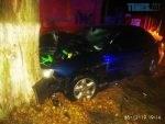 IMG 2613 150x113 - У Коростені надзвичайники деблокували непритомного пасажира з розплющеного авто