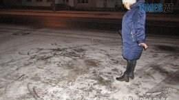 IMG 4657 s 260x146 - На Житомирщині розбійник напав на жінку прямо посеред вулиці (ВІДЕО)