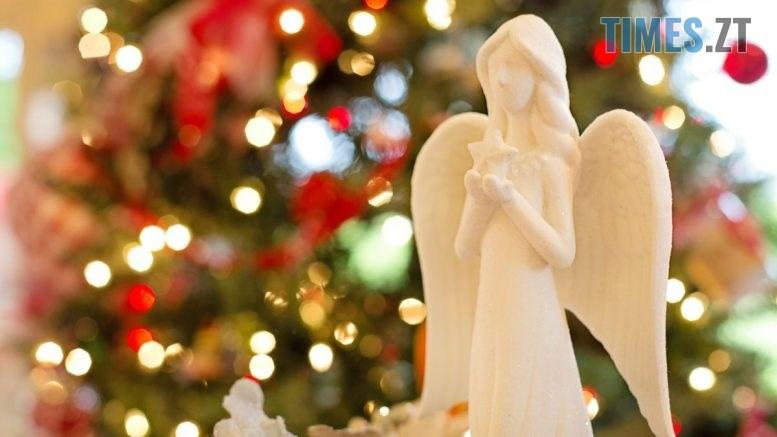 MXlAgkqgy3Dr2oHaPF28IIVVMH0oy4To 777x437 - З Різдвом Христовим!
