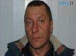 Screenshot 2 3 150x111 - На Житомирщині з виправної колонії втекли двоє небезпечних ув'язнених, поліція оголосила розшук (ФОТО)