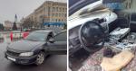 Screenshot 6 3 150x79 - У Житомирі посеред майдану Соборного загорівся автомобіль