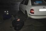 Screenshot 7 2 150x101 - Резонансне викриття: поліція затримала групу осіб, які місяцями обкрадали автомобілі в Житомирі