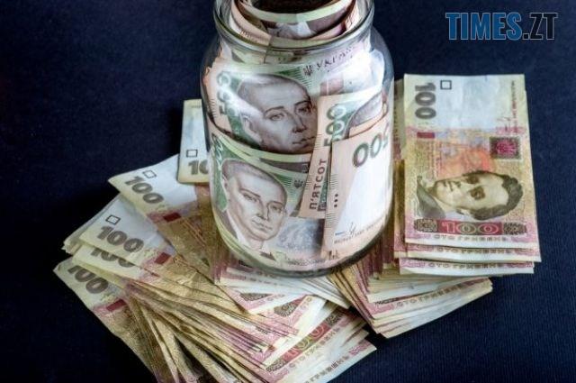 a89f7c95e4559414962eba7052928ba5 - Долар й надалі дешевшає: курс валют та ціни на паливо у понеділок