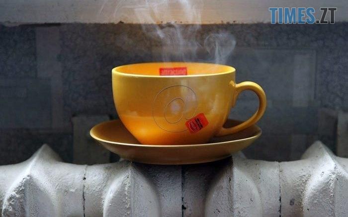 batarei 700x437 - Житомирська міськрада повідомила про зменшення тарифу на опалення