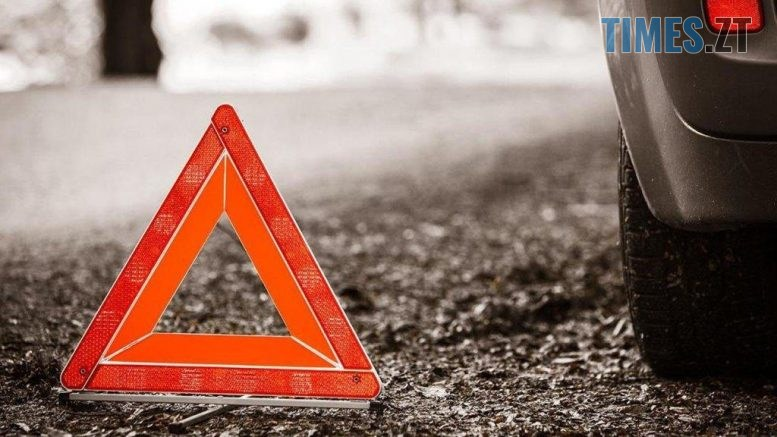 belnaviny.by dtp v telexanax mashina pereexala lezhashhego na doroge pyanogo muzhchinu 777x437 - ДТП в Житомирі: водій автомобіля «Audi» збив пішохода