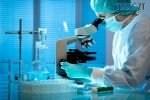 foto stattia 2 150x100 - У Житомирі працює офіс, де безкоштовно консультують із питань діагностики та лікування у Ізраїлі