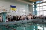 img1576232278 150x100 - Рекордна кількість учасників приїхала до Житомира, аби прийняти участь у ювілейному турнірі з плавання (ФОТО)