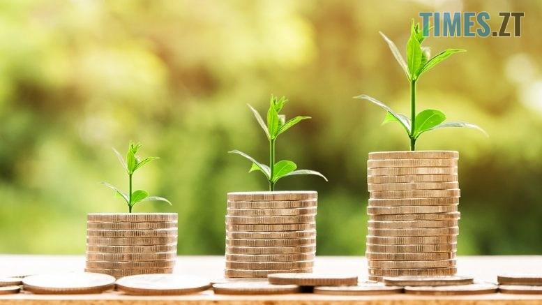 money 2696219 960 720 777x437 - З грудня в Україні зросли прожитковий мінімум, мінімальна пенсія та деякі соціальні виплати