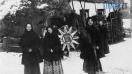 preview 1 260x146 - Фотофакт: Різдво в СРСР святкували 25-26 грудня (ФОТО, ВІДЕО)