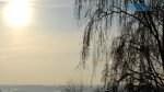 preview 150x84 - Чому у грудні тепло, як у квітні – і навіщо День Житомира перенесли на травень (ФОТО)