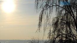 preview 260x146 - Чому у грудні тепло, як у квітні – і навіщо День Житомира перенесли на травень (ФОТО)