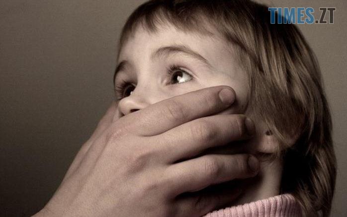 preview w698zc0 1 698x437 - Тримає все село у страху: на Житомирщині рецидивіст зґвалтував 13-річну дитину (ВІДЕО)