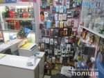 041  150x113 - На Житомирщині молодик влаштувався на роботу в магазин, а потім обікрав його
